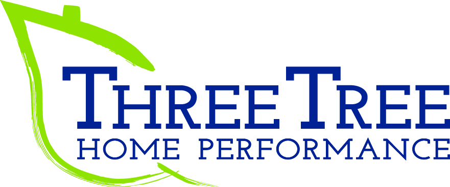 ThreeTreeHP_Logo_Final_V1_2-color